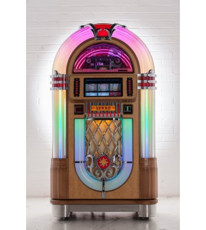CD SL15 Jukebox