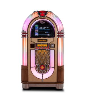 Jukebox SL15 (DIGITAL)