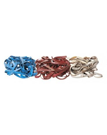 Bracelets élastique d'emballage