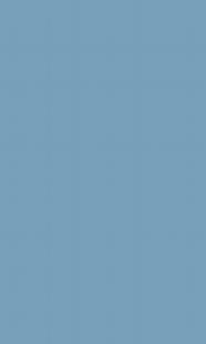 Bleu Cap-Ferret